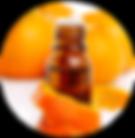 OrangeOil.png