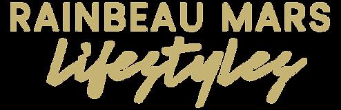 RainbeauMarsLifestyles_Logo.png