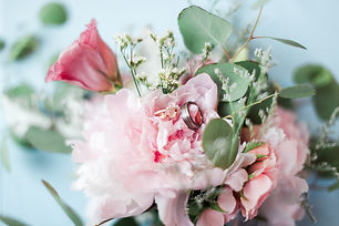 Solis-Wedding-32.jpg