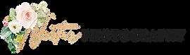 Nectar Logo Gold-01.png