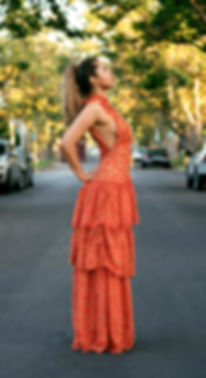 Rainbeau_OrangeStreet_touch.jpg