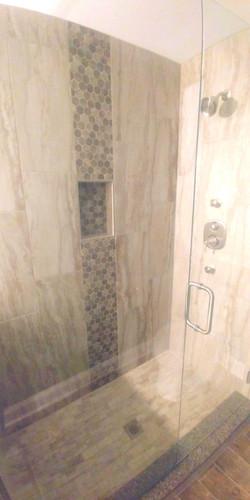 BathroomAfter.5971