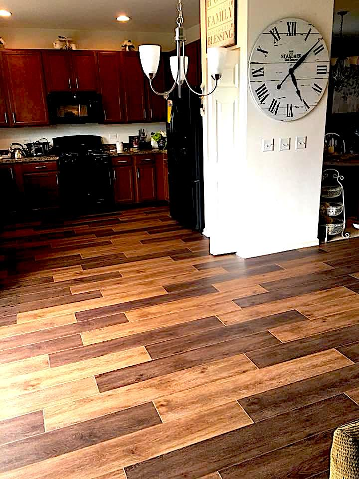 KitchenFlooring.After4