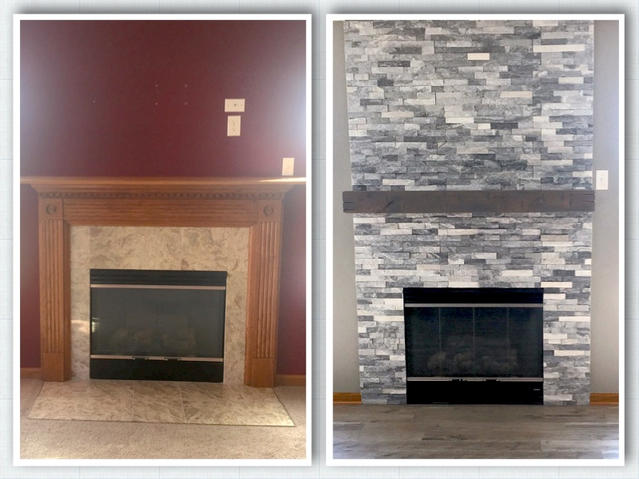 FireplaceRemodel.jpg