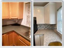 Opiola:Kitchen3.jpg