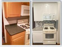 Opiola:Kitchen2.jpg