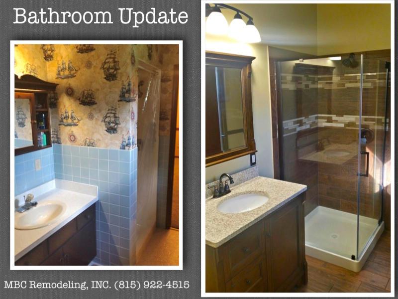 BathroomUpdate2.jpg