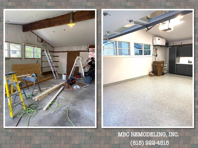 GarageBefore&After.jpg
