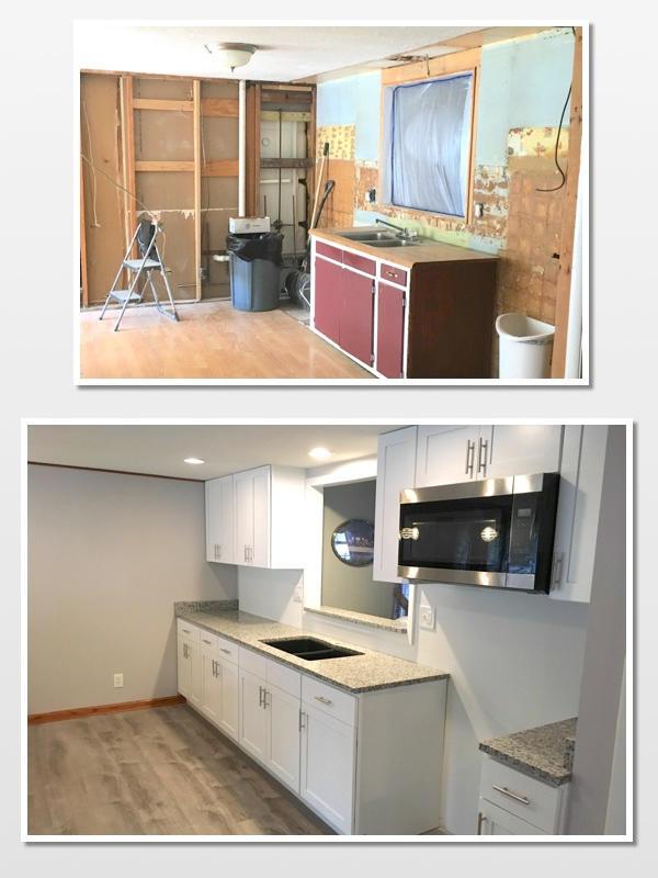 KitchenBA9.jpg