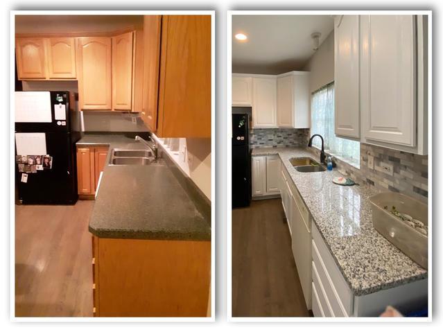 Opiola:Kitchen.jpg