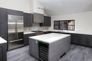 elkhorn_th_kitchen_2.jpg