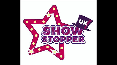 ShowstopperUk - Info for returning to class