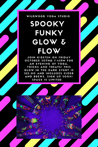 Linear Glow In The Dark Blog Graphic.png