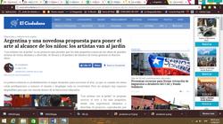El Ciudadano (Chile)