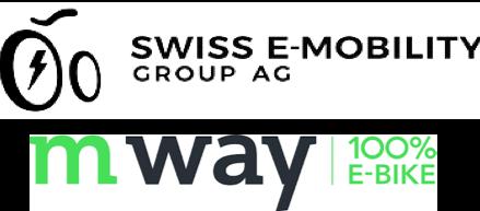 SWISS E-MOBILITY GROUP AG ÜBERNIMMT M-WAY AG