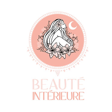 logo rose pale fond blanc carré.jpg
