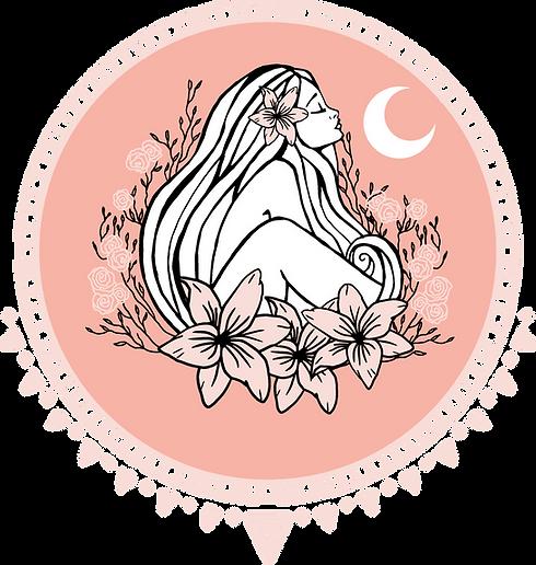 logo rose sans nom sans fond.png