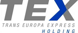 CONSTELLATION BETEILIGT SICH AN DER TRANS EUROPA EXPRESS