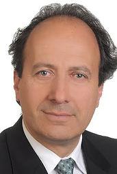 Rainer Fröhlich
