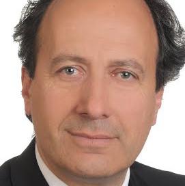 Rainer W Froehlich