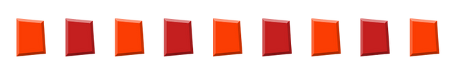 buttons3d.png