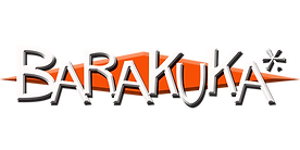 barakuka_logo3d.png