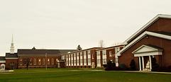 Queen of Heaven School.png