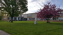 Southern Tier Catholic School.jpg