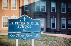 SS Peter and Paul Williamsville.jpg