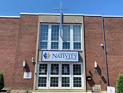 Nativity BVM.jpeg