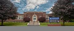 St Mary School, Swormville.jpg
