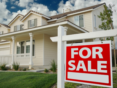 Top Tips for Home Buyers and Sellers in a Competitive Market