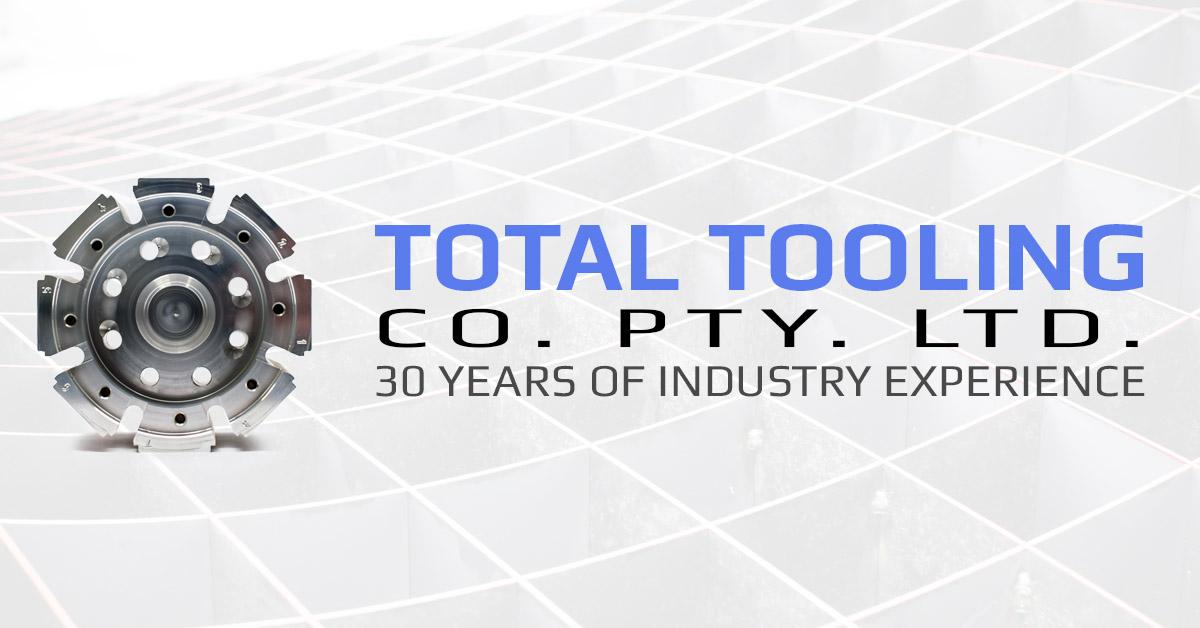 Total Tooling Melbourne Metal Manufacturing Amp More