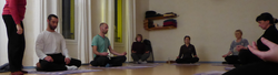 cours_hp_yoga_groupe_christine_perigaud