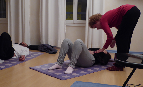 cours2_yoga_groupe_christine_perigaud_edited