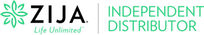 zija-independent-distributor-logo-2-xsm.