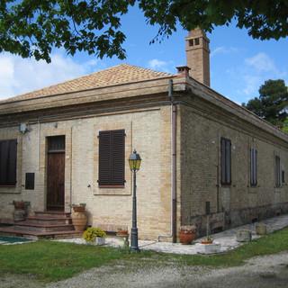 Villa Piatti