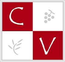 logo Collevite