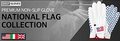 Golfskin Glove
