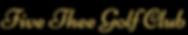 スクリーンショット 2020-02-05 2.23.52.png