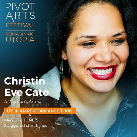 Christin Cato PIVOT ARTS.png