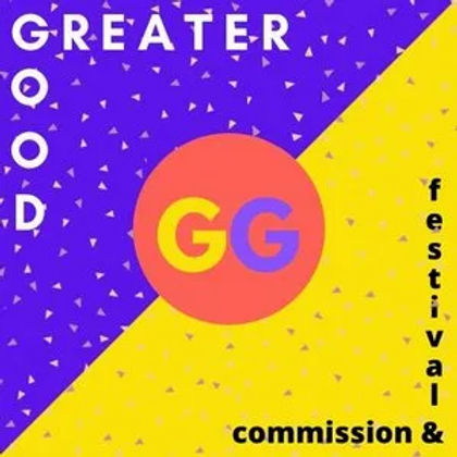 The Greater Good Commission