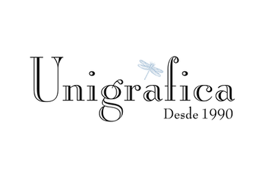 Logo Unigrafica Transparente-01.png