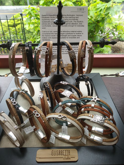 Elisabetta Studio - Cork Bracelets0621_1