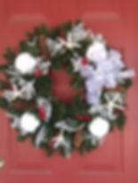 Cape Cod Christmas Wreath.jpg