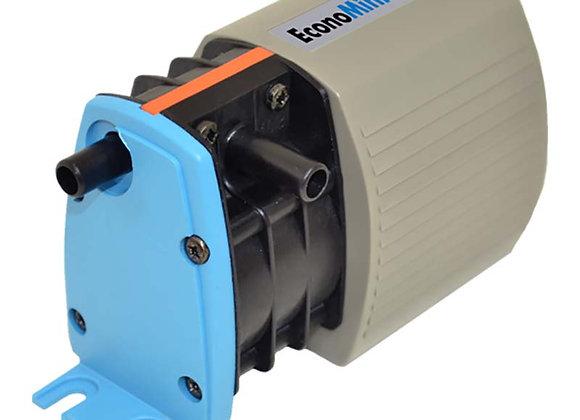 Pompe de relevage de condensats aspirant Economini Sensor BlueDiamond