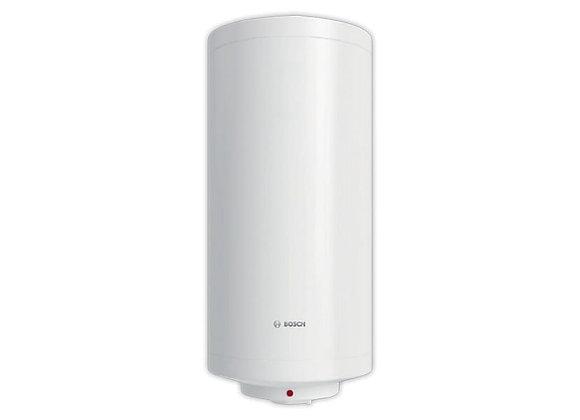 Chauffe-eau électrique BOSCH Tronic 2000 T ES80-6