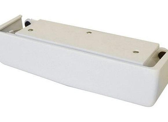 Pompe de relevage de condensats avec réservoir Flowatch Vision Siccom
