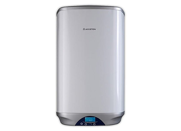 Chauffe-eau électrique ARISTON SHAPPE PREMIUM 80 V EU
