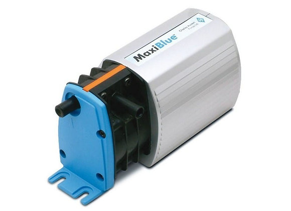 Pompe de relevage de condensats aspirant MaxiBlue Niveau BlueDiamond
